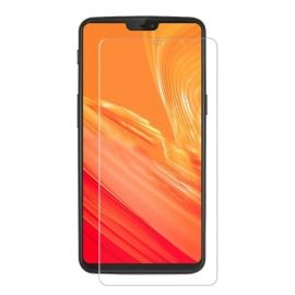 Tempered Glass Screen Protector OnePlus 6