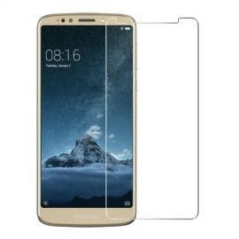 Tempered Glass Screen Protector Motorola Moto E5 Plus