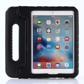 ShockProof Kids iPad 9.7 (2018) / (2017) Case - Zwart