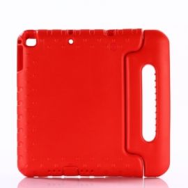 ShockProof Kids iPad 9.7 (2018) / (2017) Case - Rood