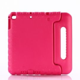 ShockProof Kids iPad 9.7 (2018) / (2017) Case - Roze