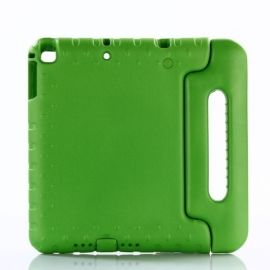 ShockProof Kids iPad 9.7 (2018) / (2017) Case - Groen