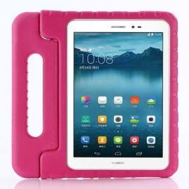 ShockProof Kids Huawei MediaPad T3 10 Hoesje - Roze