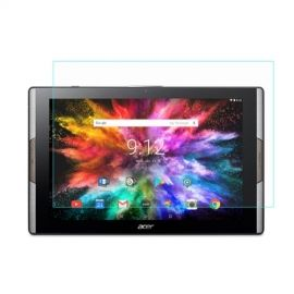 Tempered Glass Acer Iconia Tab 10 A3-A50