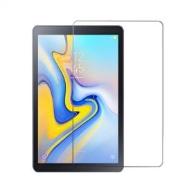 Tempered Glass Samsung Galaxy Tab A 10.5