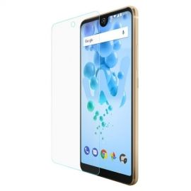 Tempered Glass Screen Protector Wiko View 2 Pro