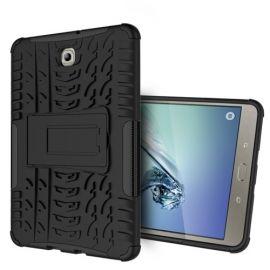 Kickstand Case Samsung Galaxy Tab S2 8 - Zwart