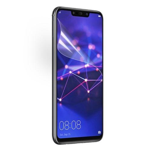 Screen Protector Huawei Mate 20 Lite