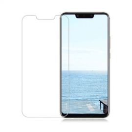 Tempered Glass Screen Protector Huawei Mate 20 Lite