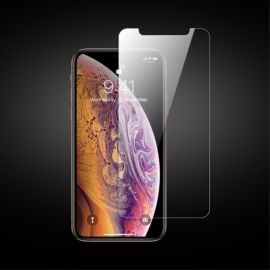 Tempered Glass Screen Protector iPhone Xs / X