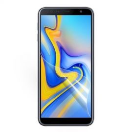 Screen Protector Samsung Galaxy J6 Plus