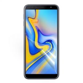 Screen Protector Samsung Galaxy J6 Plus - Anti-Glare