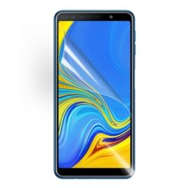 Screen Protector Samsung Galaxy A7 (2018)