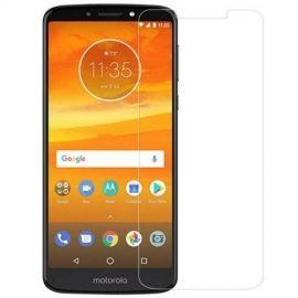Tempered Glass Motorola Moto E5 Play