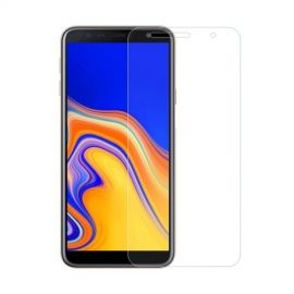 Tempered Glass Samsung Galaxy J4 Plus