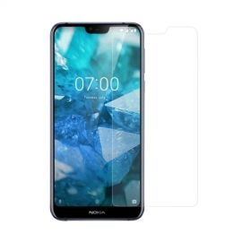 Tempered Glass Nokia 7.1
