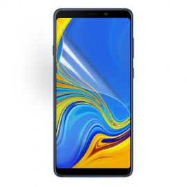 Screen Protector Samsung Galaxy A9 (2018) - Clear