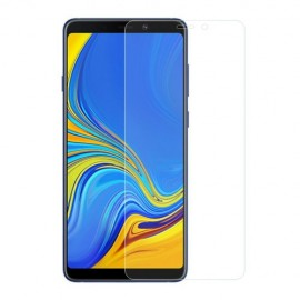 Tempered Glass Samsung Galaxy A9 (2018)