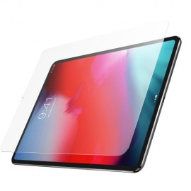 Tempered Glass Apple iPad Pro 11 (2018) Transparant