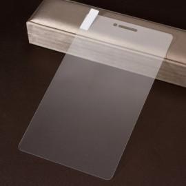 Tempered Glass Lenovo Tab E7 TB-7104F