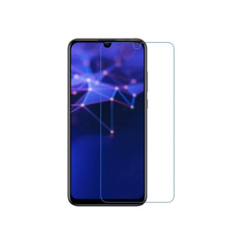 Screen Protector Clear Huawei P Smart 2019