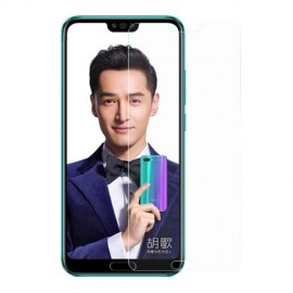 Tempered Glass Honor 10