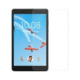 Tempered Glass Lenovo Tab E8