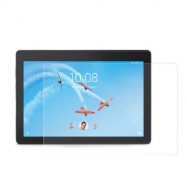 Tempered Glass Lenovo Tab E10