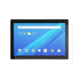 Tempered Glass Lenovo Tab P10