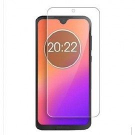 Tempered Glass Motorola Moto G7 / G7 Plus