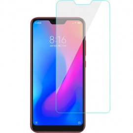 Tempered Glass Xiaomi Mi A2 Lite