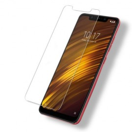 Tempered Glass Xiaomi Pocophone F1