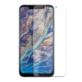 Tempered Glass Nokia 8.1