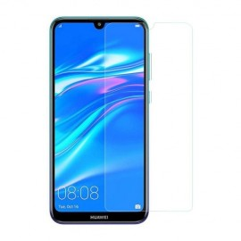 Tempered Glass Huawei Y7 (2019)