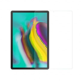 Tempered Glass Samsung Galaxy Tab S5e