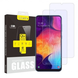 Duo-Pack Tempered Glass Samsung Galaxy A50 / A30s