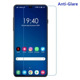 Screen Protector Anti-Glare Samsung Galaxy A40
