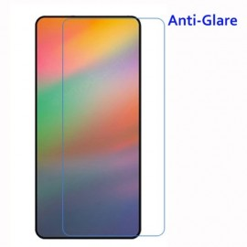 Screen Protector Anti-Glare Samsung Galaxy A70