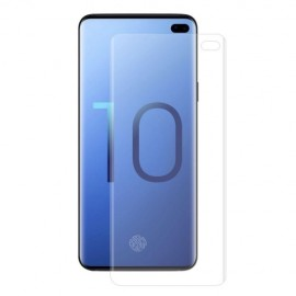 3D Curved Screen Protector Samsung Galaxy S10 Plus