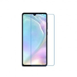 Screen Protector Clear Huawei P30