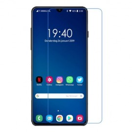 Screen Protector Clear Samsung Galaxy A40