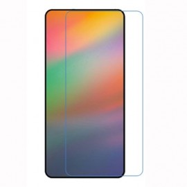 Screen Protector Clear Samsung Galaxy A70