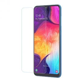 Tempered Glass Samsung Galaxy A50