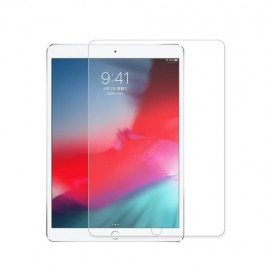 Tempered Glass iPad Air 10.5 (2019)