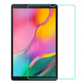 Tempered Glass Samsung Galaxy Tab A 10.1 (2019)