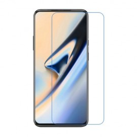 Screen Protector Clear OnePlus 7