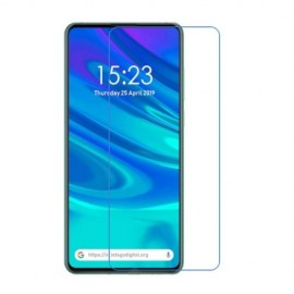 Screen Protector Clear Huawei P Smart Z