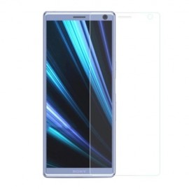 Tempered Glass Sony Xperia L3