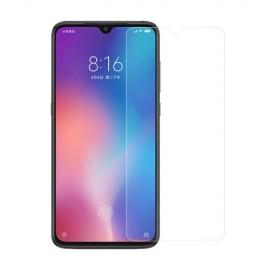Tempered Glass Xiaomi Mi 9