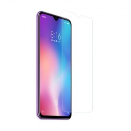 Tempered Glass Xiaomi Mi 9 SE